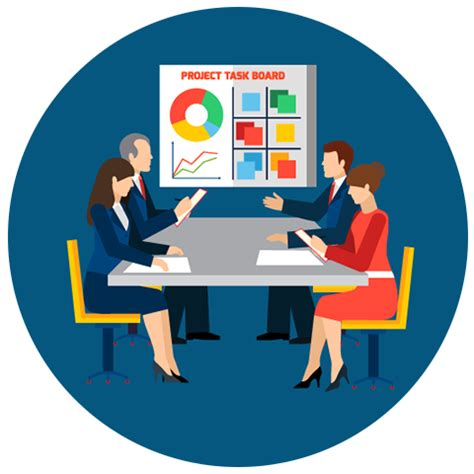 Pediatric office business plan