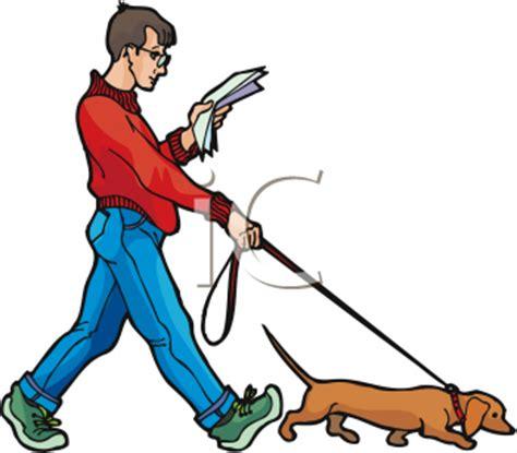 My pet essay, My Pet Animal Essay My Pet Dog English