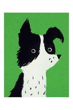 Essay my favourite painter pet dog